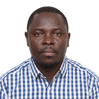 Emmanuel Umpula