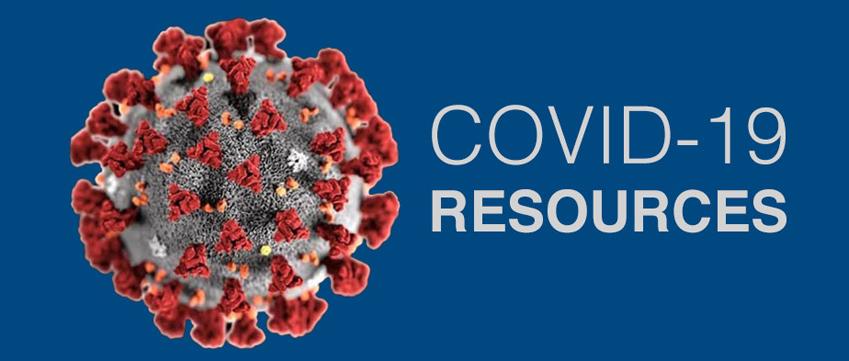 Covid-19: les pays du Sud face à la pandémie: le Congo RDC