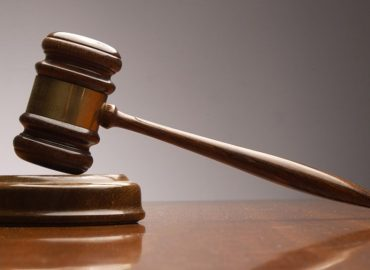 Affaire Ministère public, Mamadou Mbolela et consorts contre Kalunga Mawazo et consorts, l'entreprise CMSK