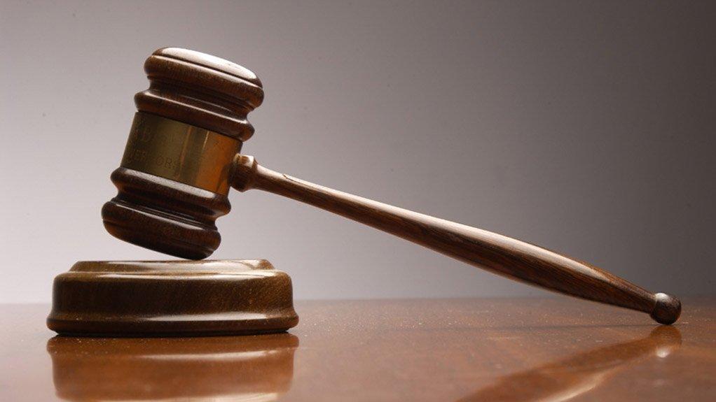 Audience du Tribunal de Grande Instance de Kipushi dans l'affaire Ministère public et Mamadou Mbolela & consorts Contre Messieurs Kalunga Mawazo, Kapinga Mudiayi & consorts et la RDC, les sociétés EGMF et CMSK