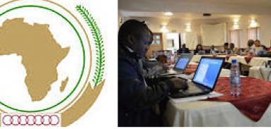 Consultation sous-régionale pour l'Afrique Centrale du groupe de travail sur les industries extractives, l'environnement et les violations des droits de l'homme en Afrique
