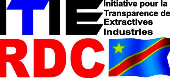 Evaluation du processus de l'ITIE en République Démocratique du Congo par des membres de la société civile